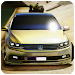 Passat Araba Drift Oyunu 3D HD