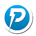 Download Paymento - Rewards Converter App 1.13 APK