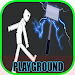 Download People & Playground! Battle Game 2.0 APK