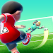 Download Perfect Kick 2 - Online SOCCER game 1.0.2 APK