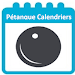 Download Pétanque Calendriers 5 APK