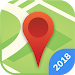 Phone Tracker By Number, Family & Friend Locator
