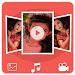 Photo Video Maker With Music x