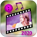 Photo Video Maker with Song\u2122