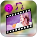 Download Photo Video Maker with Song 3.5 APK