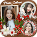 Download Photo frame, Photo collage 1.8.9 APK