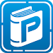 Download Phum Dictionaries 3 3.8 APK