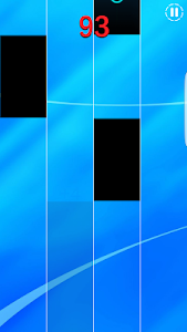 screenshot of Piano Tiles 5 version 1.1.14
