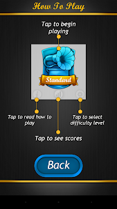 screenshot of Piano Tiles version 2.0.29
