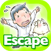 Picture Book Escape Game