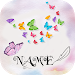Picture Name Art Editor: Focus filter apps
