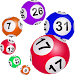 Powerball lottery results and statistics