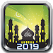 Download Prayer Times: Azan, Quran, Qibla Compass 9.1 APK