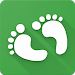 Download Pregnancy Week By Week 1.2.36 APK