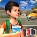 Download Preschool Simulator: Kids Learning Education Game 1.7 APK