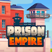 Download Prison Empire Tycoon - Idle Game 0.9.3 APK