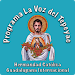 Download Programa La Voz del Tepeyac 1.1.3 APK