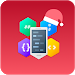 Download Programming Hub: Learn to code 5.0.8 APK