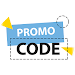Promo Code for GoDaddy - Promo Code AZ