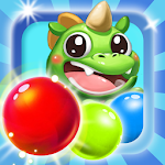 Download Download Puppy Shooter Ball APK                         Word Smash DEV                                                      4.3                                                               vertical_align_bottom 100K+ For Android 2021