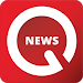 Download QLIXAR News 23.0.3-news APK