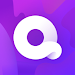 Download Quibi: Watch New Episodes Daily 1.0.0 APK