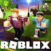 Download ROBLOX 2.368.271958 APK