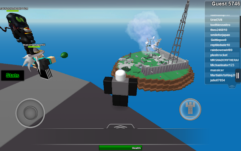 Free Download Roblox Apk Mod 2 424 392804 For Android Download Roblox 2 170 52223 Apk Downloadapk Net
