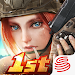 Download RULES OF SURVIVAL 1.281908.285092 APK