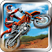 Download Racing Moto 3D 1.2.1 APK