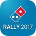 Download Rally 2017 1.0.0 APK