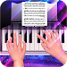 Download Real Piano Teacher 6.2 APK