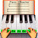 Download Real Piano Teacher 5.4 APK