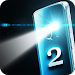 Download Reliable Flashlight 2 1.0.3 APK