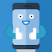 Download Repair System & RAM Cleaner (Fix android problems) LLCG020.6 APK