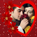 Download Romantic and Love Frames 22 APK