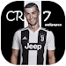 Download Ronaldo Cr7 wallpapers 2.1 APK