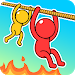 Download Rope Rescue 1.0.22 APK