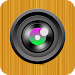 Download Rose Photo Editor & Selfie Beauty Camera 9 APK