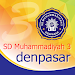 Download SD Muhammadiyah 3 Denpasar - SidikMu 2.0 APK