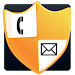 Download SMS and Call Blocker 2.0 APK