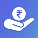 Download InstaMoney - Instant Personal Loan, Salary Advance 2.2.2 APK