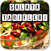 Download Salata Tarifleri 1.1 APK