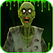 Download Scary Granny ZOMBYE Mod: The Horror Game 2019 1.7 APK