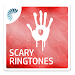 Download Scary Ringtones 8.1.1 APK