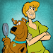 Download Scooby-Doo Mystery Cases 1.60 APK