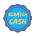 Download Scratch To Cash 1.0 APK