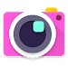 Download Selfie Camera  APK