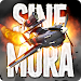 Download Sine Mora 1.33 APK