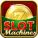 Download Slot Machines by IGG 1.7.9 APK